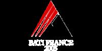 Bati France 2005 Logo